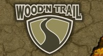 Wood'N Trail